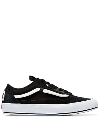 5a73b42b71 Vans® Low Top Sneakers  Must-Haves on Sale up to −52%