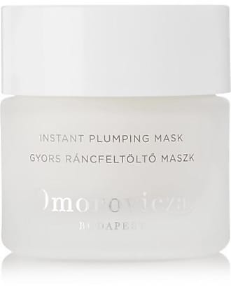 Omorovicza Instant Plumping Mask, 50ml - Colorless