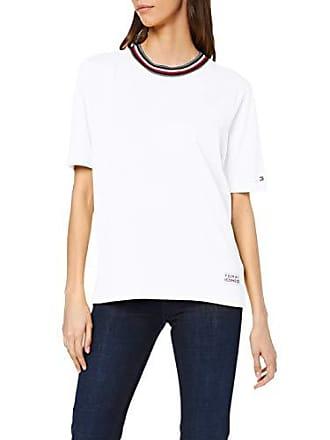 1287d1fd T-Shirts Tommy Hilfiger pour Femmes : 294 Produits | Stylight