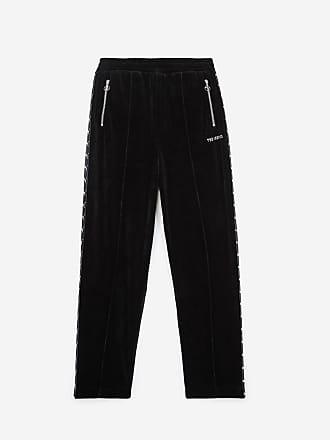 8692ba1c61e Pantalons De Jogging pour Femmes en Noir   jusqu  à −74%
