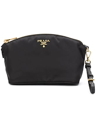 abc4904333d0 Prada® Handbags − Sale: up to −55% | Stylight