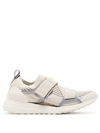 43006d7f05a adidas by Stella McCartney Adidas By Stella Mccartney - Ultraboost X Low  Top Trainers - Womens