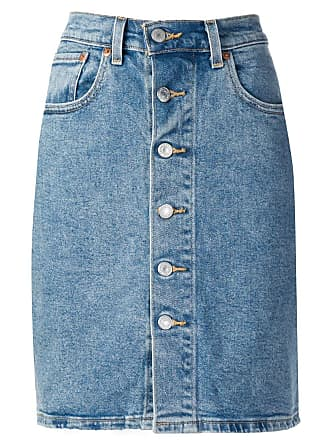 52e6790ee6 Denim Skirts: Shop 335 Brands up to −71%   Stylight