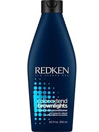 Redken Coloriertes Haar Color Extend Brownlights Conditioner 250 ml