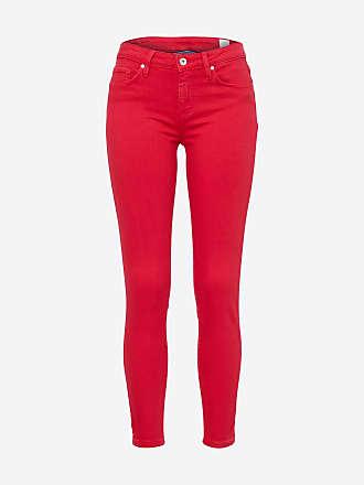 Tommy Hilfiger Slim Fit Jeans für Damen  27 Produkte im Angebot ... eff9ed5edb