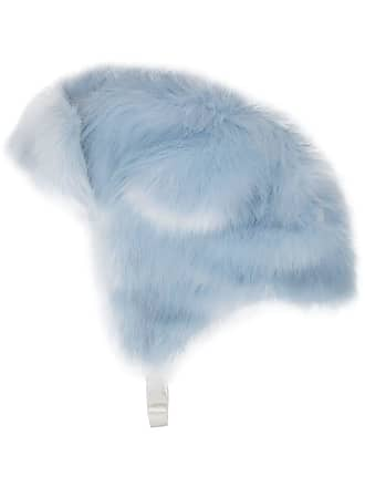 b3cc7b43839d4 Men s Fur Hats  Browse 43 Products up to −41%