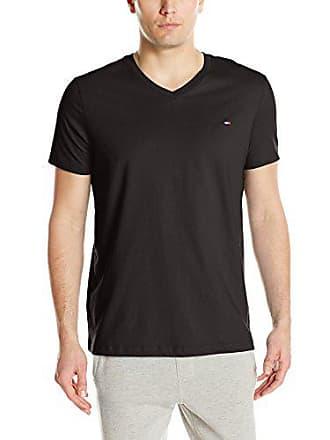 c2446c7d247bd Tommy Hilfiger V-Neck T-Shirts  41 Items