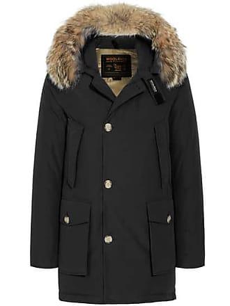 c31ad4528762 Wintermäntel in Schwarz  Shoppe jetzt bis zu −69%   Stylight