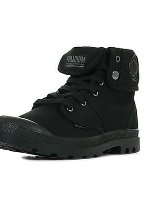 5cab8a45c9d Chaussures D Hiver pour Hommes − Trouvez 6850 produits