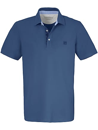 747700d5 Men's Clothing: Browse 468143 Products up to −80% | Stylight
