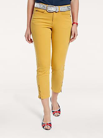 bbac0156ae7b 3 4 Hosen (Elegant) von 449 Marken online kaufen   Stylight