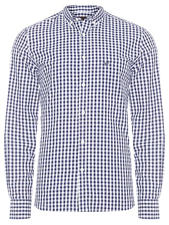 576874ee3b Para homens  Compre Camisas de 406 marcas