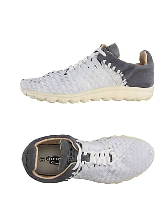 Rock CHAUSSURES Spring basses Sneakers Tennis 1H4aSwq1