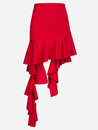 Roupas Feminino em Vermelho  Agora com até −81%   Stylight c327f00cfb
