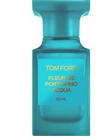 Tom Ford Fleur de Portofino Acqua Eau de Toilette Spray 100 ml