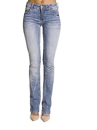a7014d70a Colcci Calça Jeans Fatima Reta Extreme Power Colcci - Feminino