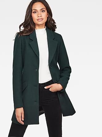 5611477b79a7b Manteaux pour Femmes : Achetez jusqu''à −80% | Stylight