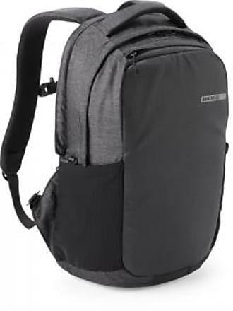ca76cbe4867 REI Bags  Browse 419 Products up to −55%   Stylight