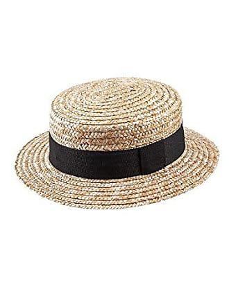 Moda Uomo  Acquista Cappelli Fedora di 22 Marche  58083946935c