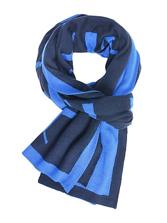 ARMANI EXCHANGE Cold Weather Scarf 036c7db05316