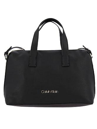 4042feaef7987 Calvin Klein Mini Bag Mini Bag Women Calvin Klein