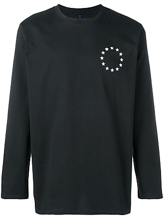 Études Studio Europa sweater - Black