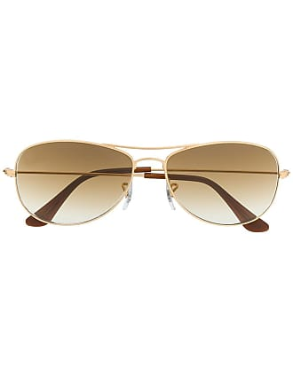 c2ce8f59d Women's Ray-Ban® Aviator Sunglasses: Now at AUD $174.00+   Stylight