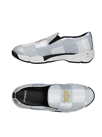 Pinko CALZATURE - Sneakers   Tennis shoes basse b1862de2c43