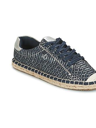 f26e574d5283 Chaussures s.Oliver®   Achetez jusqu  à −40%