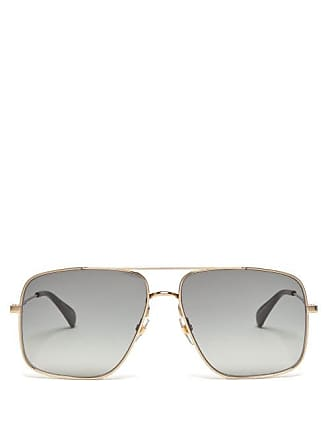 8468a609b Givenchy® Aviator Sunglasses − Sale: up to −70%   Stylight
