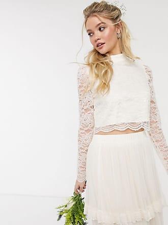 Vêtements Y.A.S en Blanc pour Femmes | Stylight