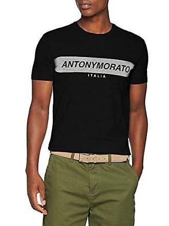 6e501c7cbab6b Antony Morato Moda − Lo Mejor de 4 Tiendas