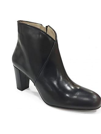 Boots Boots Noir Boots Perlato Talon Perlato Noir Talon Boots Talon Noir Perlato Talon Perlato 13TFKluJc
