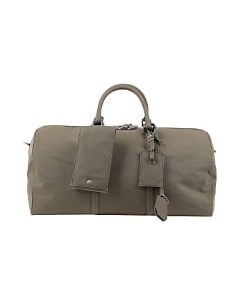 9dbcf609b15f Michael Kors Mens LUGGAGE - Travel & duffel bags su YOOX.