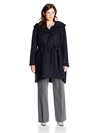 b1d5af0ee7 Steve Madden® Coats  Must-Haves on Sale at USD  23.57+