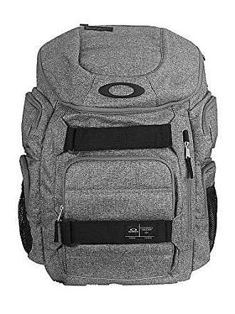 Oakley Mochila Oakley Enduro 30L 2.0 921012-23Q Unico Cin