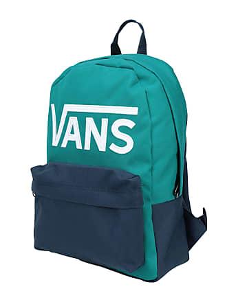 13f7cebb455 Vans® Tassen: Koop vanaf € 14,95 | Stylight