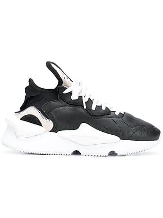 664a0f8fa Yohji Yamamoto® Shoes − Sale  up to −55%