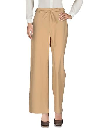 L'autre Chose PANTS - Casual pants su YOOX.COM