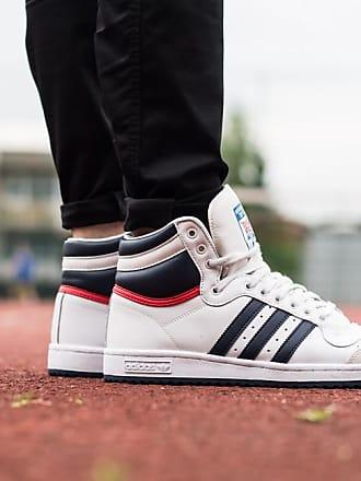 DC Hoge Sneakers voor Heren: 12+ Producten | Stylight