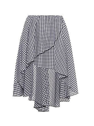 9bf2f3cbc Flounced Skirts − Now: 451 Items up to −82%   Stylight