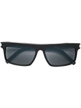 c2306b6422e12 Óculos De Sol (Casual) − 1544 produtos de 132 marcas   Stylight