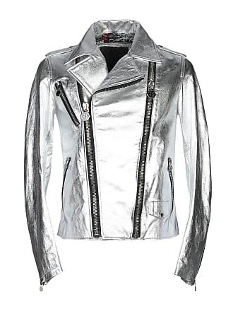 97c9f38b43503 Vêtements Philipp Plein®   Achetez jusqu à −51%   Stylight