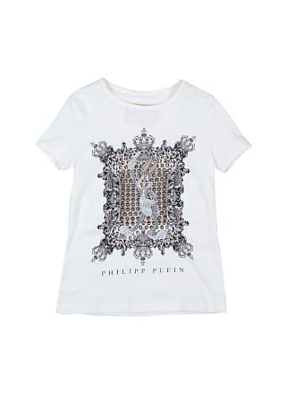 d225c646d1022 T-Shirts Philipp Plein®   Achetez jusqu à −71%   Stylight