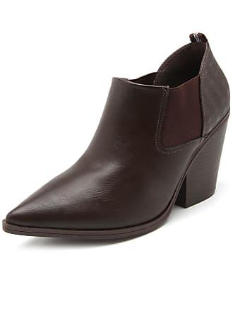 1d19c445b Ramarim® Botas: Compre com até −74% | Stylight