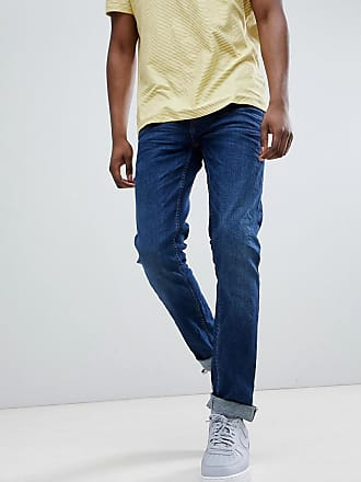 5682b5db Blend® Trousers: Must-Haves on Sale up to −68% | Stylight