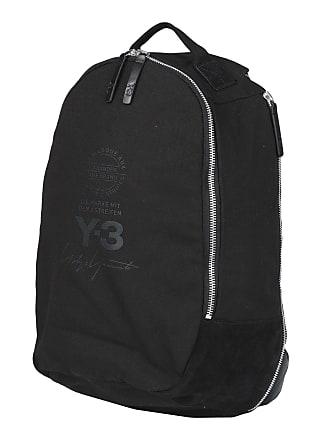 c5b0bb330808 Yohji Yamamoto HANDBAGS - Backpacks   Fanny packs su YOOX.