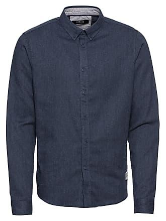 72309619a996 Button-Down Hemden von 544 Marken online kaufen   Stylight