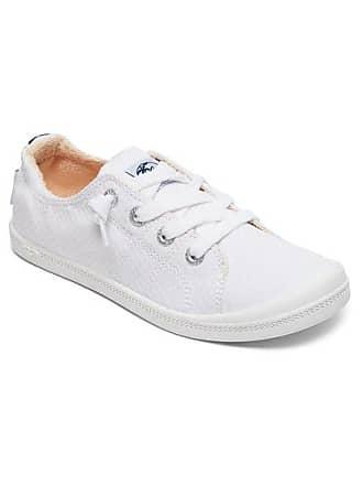 9312905d3d9df9 Roxy Bayshore - Schuhe für Frauen - Weiss - Roxy