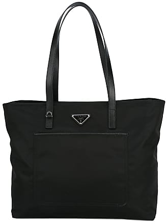 522c2d991cb8 Prada®  Black Totes now at USD  493.57+